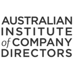 Lisa Cook was featured in AICD Company Director Magazine in Print and Online