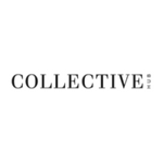 Lisa has been featured in Collective Hub