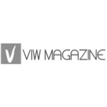 Lisa Cook was featured in VIW Magazine talking about Boardroom Bootcamp
