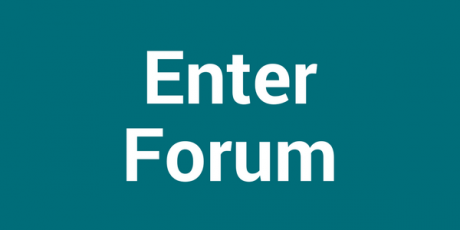 Once logged in, click this button to enter the open forum for new directors.