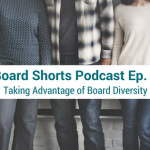 Board Shorts Podcast Episode Two