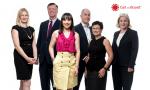 Online board member training course