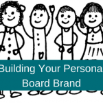 What story is your personal brand telling?