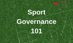 Recreation and Sport Club Governance Course