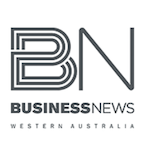 Lisa Cook was featured in a Business News WA Article