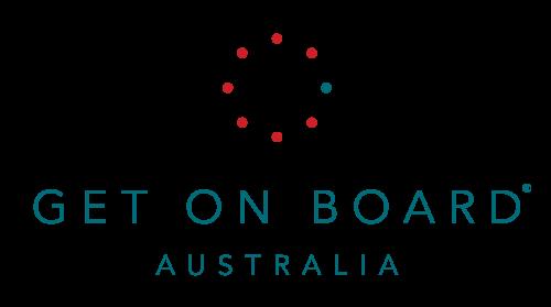 Get On Board Australia