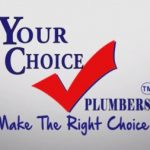 Profile picture of Your Choice Plumbers